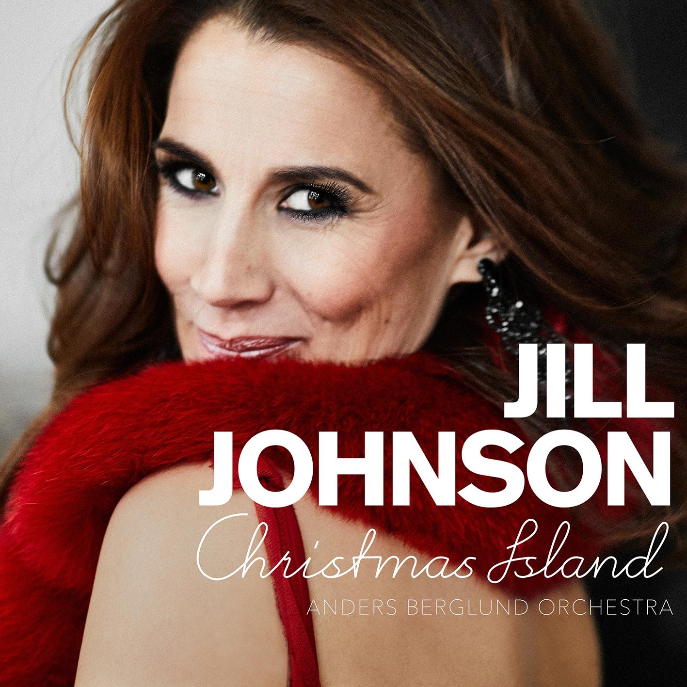 Jill Johnson Timeline En