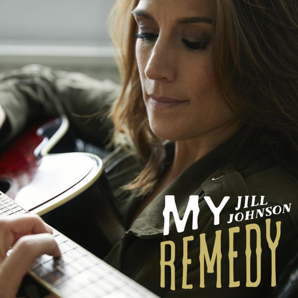 My Remedy EP