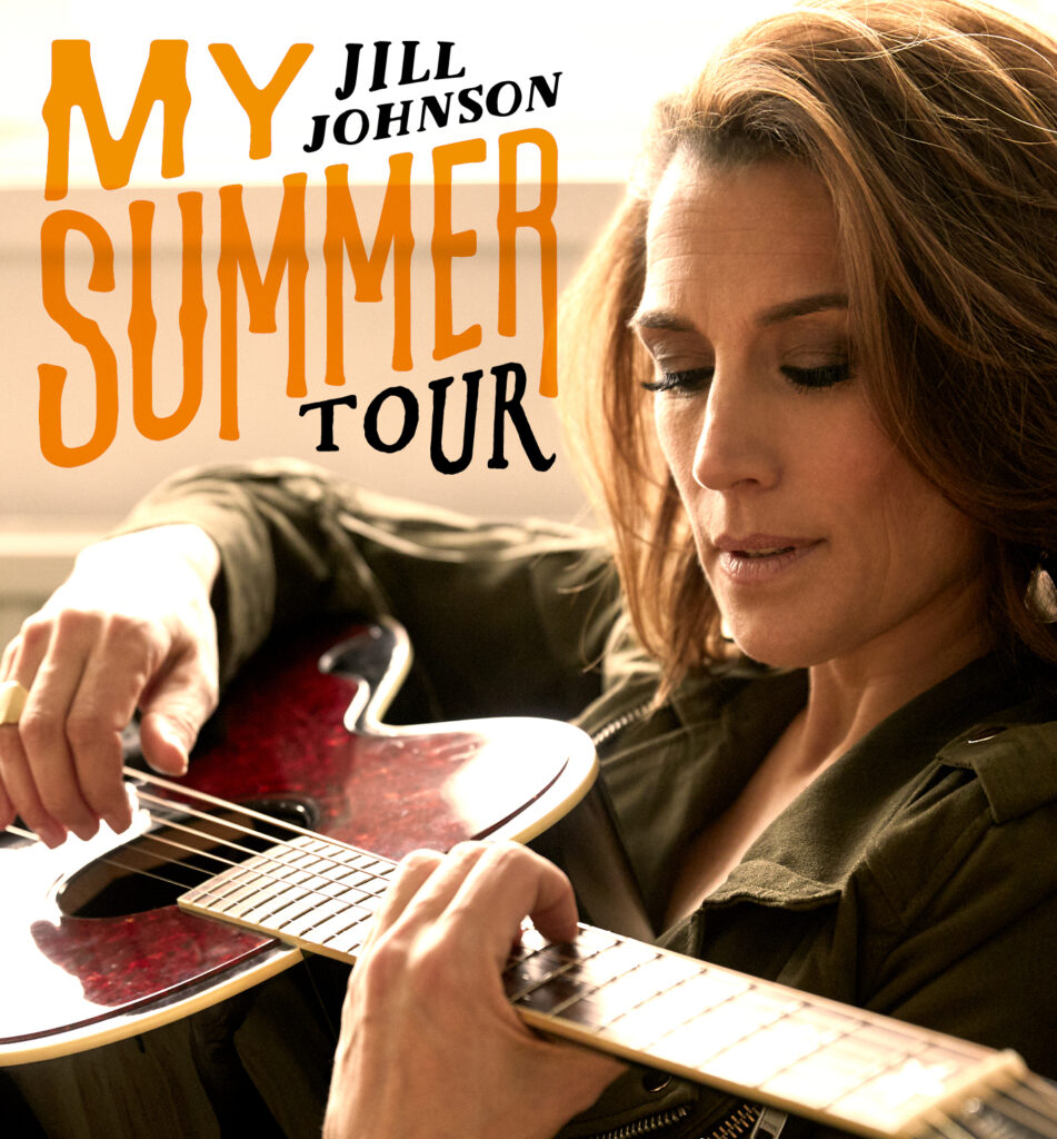 My Remedy Summer Tour